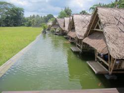Romeo Tours Bali