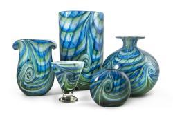 Gozo Glass