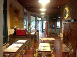 Bar de Ideas