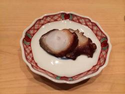 Sushi Harasho