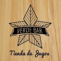 Verde Bar