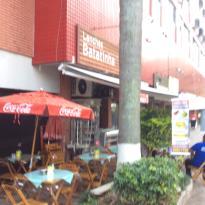 Restaurante Batatinha