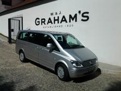 Dreambus - Viagens e Turismo