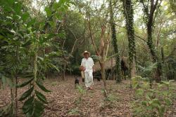 Eco Park Xanath - Papantla