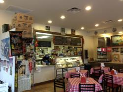 Anthony's Italian Deli