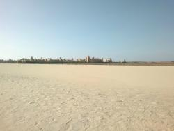 beach/hotel