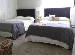 San Sebastian Bed & Breakfast