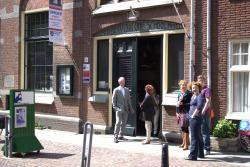 Nederlands Volksbuurtmuseum