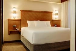 Hyatt Place Kansas City/ Overland Park/ Convention Center