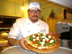 Pizzeria al Peperoncino da Lele