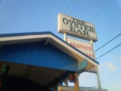 Oyster Bar II