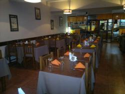 Marietta Restaurant Pizzeria