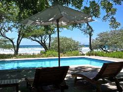 Playa Coco Holidays
