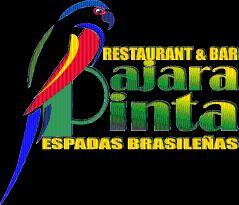 Restaurante La Pajara Pinta