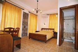 Artemis Traditional Resort