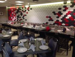 Soul Restaurant