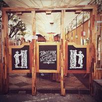 d'FLAVORS cafe & resto