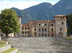 Castello Ceconi