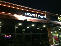 Covell Park