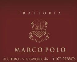 Trattoria Marco Polo