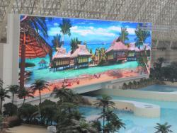 Paradise Island Ocean Park