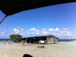 Passion Bleue Caraibe