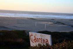La Salina Beach Cantina
