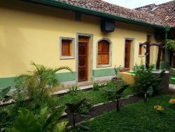 Hotel Pinolero