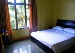 Starfish Inn Hotel