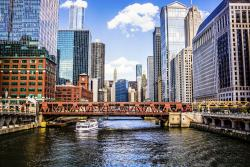 Chicago (124921763)