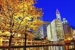Chicago (124921766)