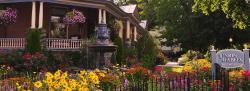 Union Gables Mansion Inn