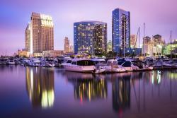 San Diego (124922521)