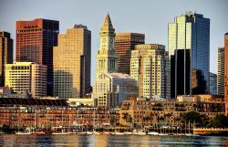 Boston (124923312)