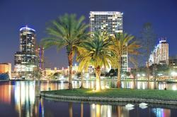 Orlando (124923392)