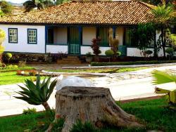 Municipal Historic Museum