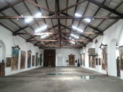 Museu de Arte Brasileira