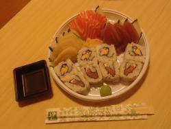 Kojima Sushi Bar