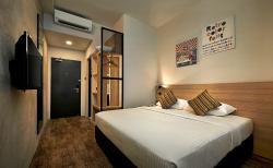 U Hotel Penang
