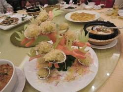 Hao ShiJie GuoYan