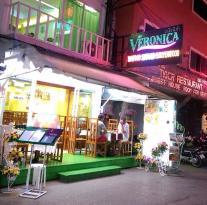 Veronica Restaurant