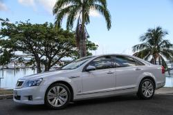 Airlie Beach Transfers and Tours