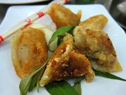 Chè Thái Ý Phương