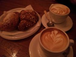 Caffe 900