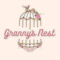 Granny's Nest