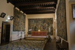 Museo Diocesano de Cuenca