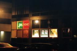 FSK Kino