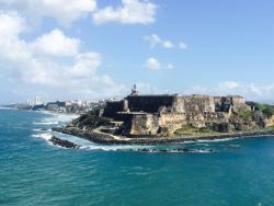 Historyczny obszar San Juan