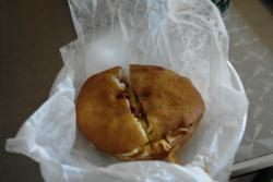 Crandall's Pastry Plus