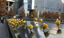 Veterans Day tribute (124983592)